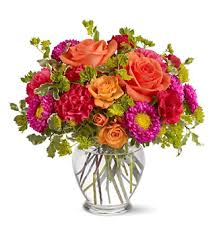 flower bouquet pictures how sweet it is flowers bouquet nationwide flower delivery