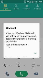 talk apn settings android sm n900v straighttalk rooted apn set verizon samsung