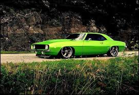 69 camaro apple for more visit and subscribe my youtubechannel https