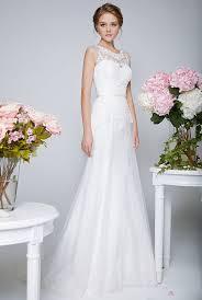 rental wedding dresses best 25 bridesmaid dresses singapore ideas on black