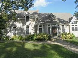 Cape Cod Vacation Cottages by Martha Murray Vacation Rentals Browse Over 300 Cape Cod Rentals