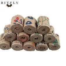 online get cheap fabric christmas crafts aliexpress com alibaba