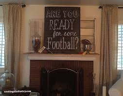 notes from a cottage industry countdown to superbowl sunday with