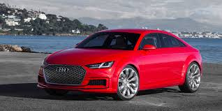 audi coupe a3 coupe set to join audi a3 lineup quattroworld