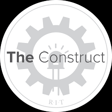 Rit Campus Map The Construct Makerspace Simone Center For Innovation And