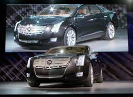 2010 cadillac xts price opinion desk cadillac xts is a stop gap vehicle for dts buyers