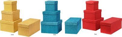luxury gift boxes wholesale luxury gift boxes rigid boxes