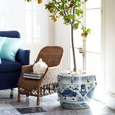 eccentric home decor the estate of things an interior design blog