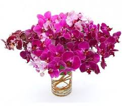 just flowers florist 106 best s day images on florists fresh