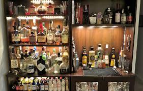 Drury Designs by Bar Living Room Bar Beautiful Liquor Bar Furniture 15 Custom