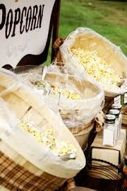 popcorn sayings for wedding rustic wedding party ideas popcorn bar popcorn and bar