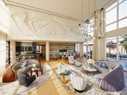 latest home decoration design bedroom interior decor ideas tips
