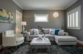 bilder wohnzimmer in grau wei wohnzimmer einrichten ideen in wei schwarz und grau grau weiß