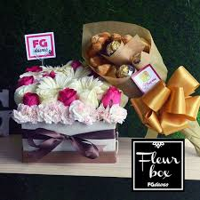 Chocolate Delivery Service The 25 Best Flowers And Chocolate Delivery Ideas On Pinterest