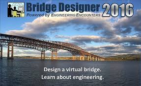 point designer bridge designer by engineering encounters formerly known as the