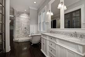 bathroom design seattle craftsman bathroom design craftsman bathroom remodel craftsman