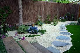 Backyard Landscaping Idea Garden Ideas Arizona Backyard Landscaping Ideas Some Tips In