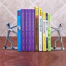 decorations ornaments fashion creative home bookshelf comic book