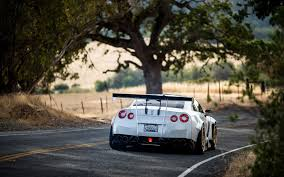 nissan 370z rocket bunny nissan r35 wallpapers group 87