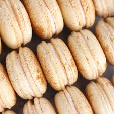 macarons bakery macarons wedding favors custom flavors and colors sussex county nj
