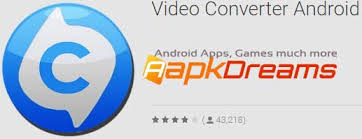 download mp3 video converter pro apk video converter android pro v1 5 7 apk apkdreams com