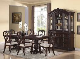 Dining Room Hutch Buffet Sideboards Outstanding Dining Room Hutches For Sale Dining Room