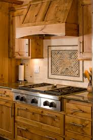 images of interior design for kitchen wood kitchen hoods awesome wooden range new traditional with