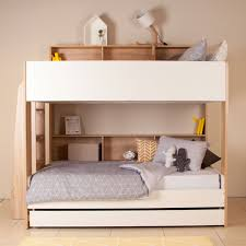 shop online for baby kids furniture bedding decor by clever little monkey furniture adventure 3 sleeper bunk bed