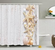 Seashell Bathroom Ideas Colors Sea Life Bathroom Accessories And Decor Color U0026 Style