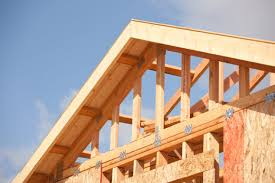 house builder why it s a to buy uk house builder shares