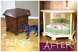Barker Dog Bed Dog Beds Petsmart U2013 Thewhitestreak Com