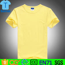 cheap t shirt cheap t shirt suppliers and manufacturers at