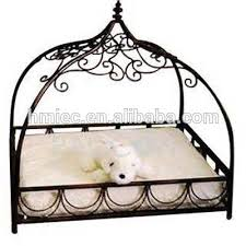 Wrought Iron Canopy Bed Wrought Iron Canopy Pet Bed Wrought Iron Canopy Pet Bed Suppliers