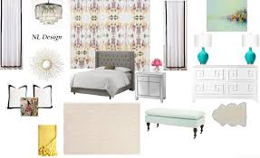 hollywood regency bedroom a client s feminine and glam master bedroom nomad luxuries