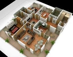 Indian rcc home design Home design