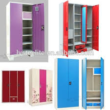 Used Bedroom Furniture Sale by Cheap Wardrobe Cabinets Used Bedroom Furniture For Sale Godrej