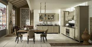 marchi cuisine marchi our kitchens collections solid wood marchi kitchen