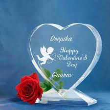what to buy for s day buy happy s day heart shaped online dezains