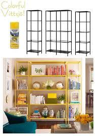 Tall Bookshelves Ikea by Top 25 Best Ikea Shelves Ideas On Pinterest Ikea Ideas Nursery