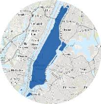 nyc tax maps property taxes