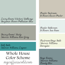 benjamin moore revere pewter gray paint colors pinterest