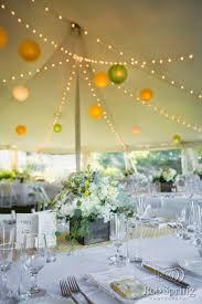 Wedding Venues In Upstate Ny Splendid Stems Floral Designs Wedding Flowers Wedding Florist