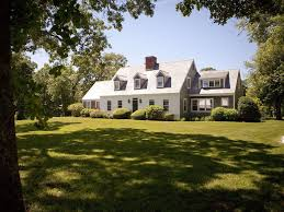 lovely pastoral setting elegant farmhouse homeaway west tisbury