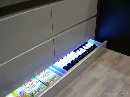 plinthe de cuisine plinthe pour cuisine amnage amazing meuble haut de cuisine