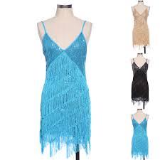ebay dresses 28 images formal dresses ebay formal applique