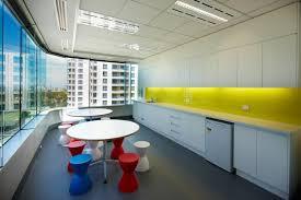 Kitchen Office Design Ideas Dreamhost Office Kitchen Area Interior Design Ideas Workplace