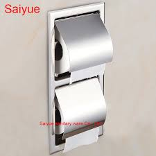 mirrored bathroom accessories buy mirrored tissue box and get free shipping on aliexpress com