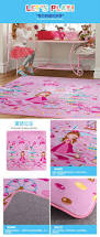 trade cartoon carpets for children bedroom friendly kids crawling