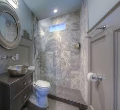 porcelain bathroom tile ideas bathroom wall tile ideas floor tiles ceramic floor tile porcelain