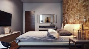 Feature Wall In Master Bedroom Bedroom Elegant Bedroom Wall Decor Light Hardwood Wall Decor